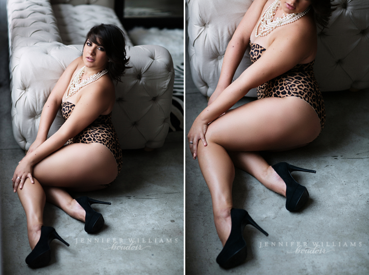 Jennifer Williams Boudoir Photographer 008