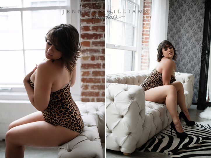 Jennifer Williams Boudoir Photographer 012
