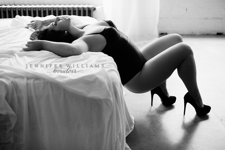 Jennifer Williams Boudoir Photographer 020
