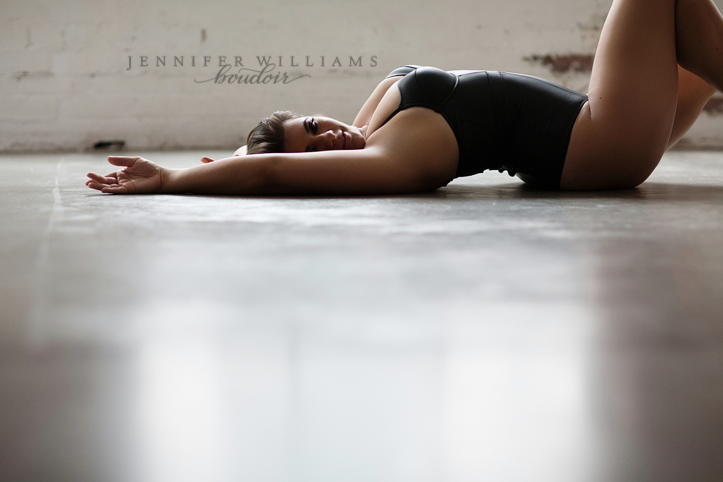 Jennifer Williams Boudoir Photographer 024