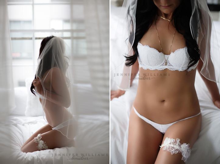 anonymous boudoir session 004