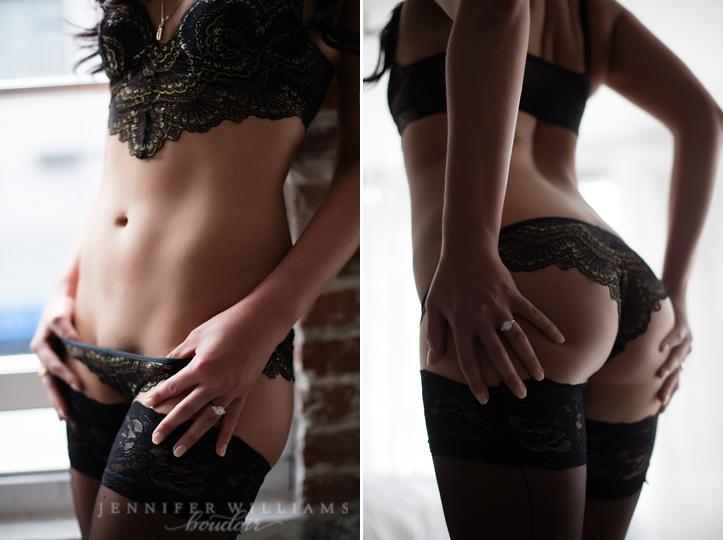 anonymous boudoir session 005