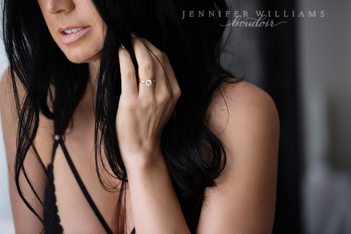 Jennifer Williams Boudoir 002