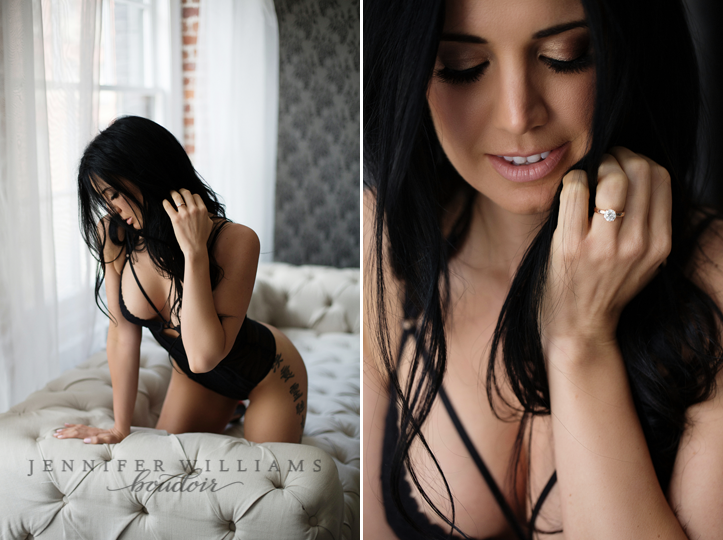 Jennifer Williams Boudoir 004