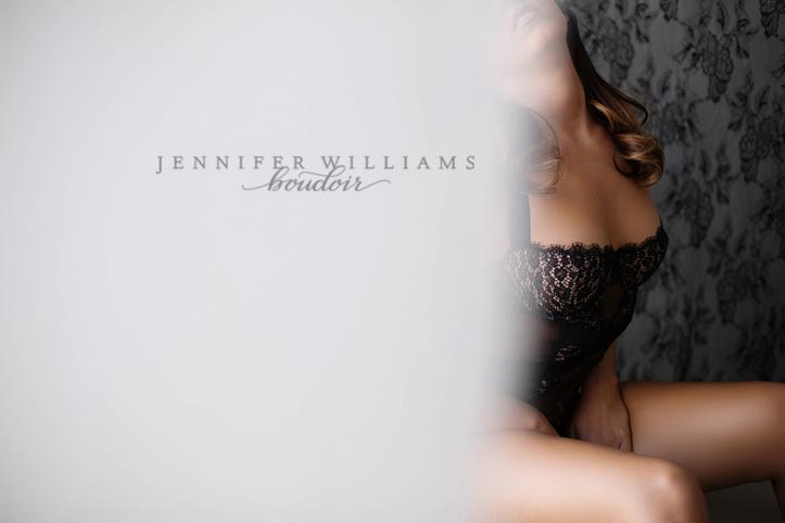 Jennifer Williams Boudoir 016