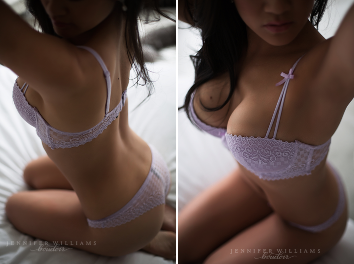 Jennifer Williams Boudoir Photographer 002