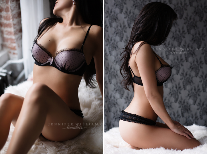 Jennifer Williams Boudoir Photographer 005
