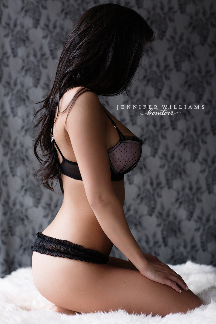 Jennifer Williams Boudoir Photographer 006
