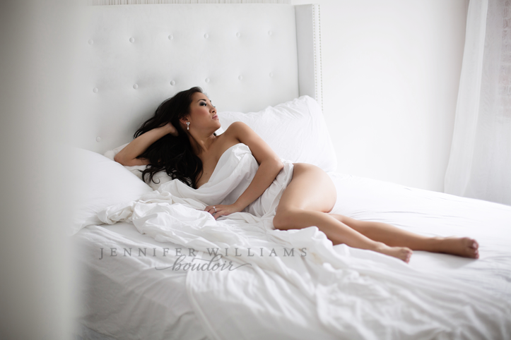Jennifer Williams Boudoir Photographer 014
