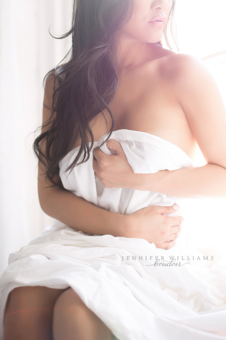 Jennifer Williams Boudoir Photographer 015