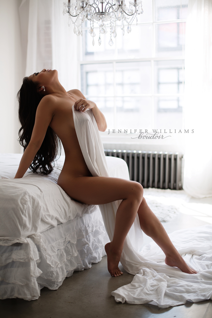 Jennifer Williams Boudoir Photographer 016