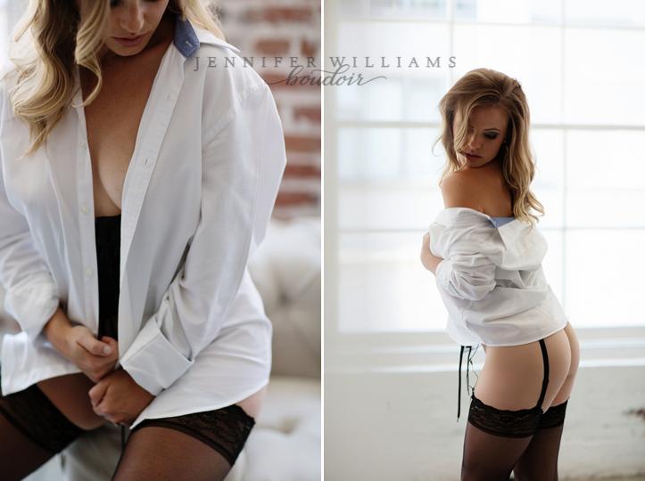 Vancouver boudoir photographer Jennifer Williams 013