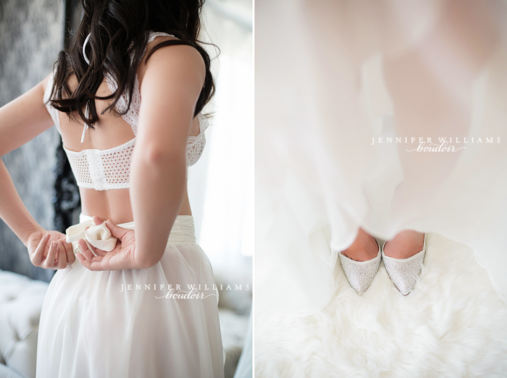 boudoir photography by vancouver photographer jennifer williams 0005