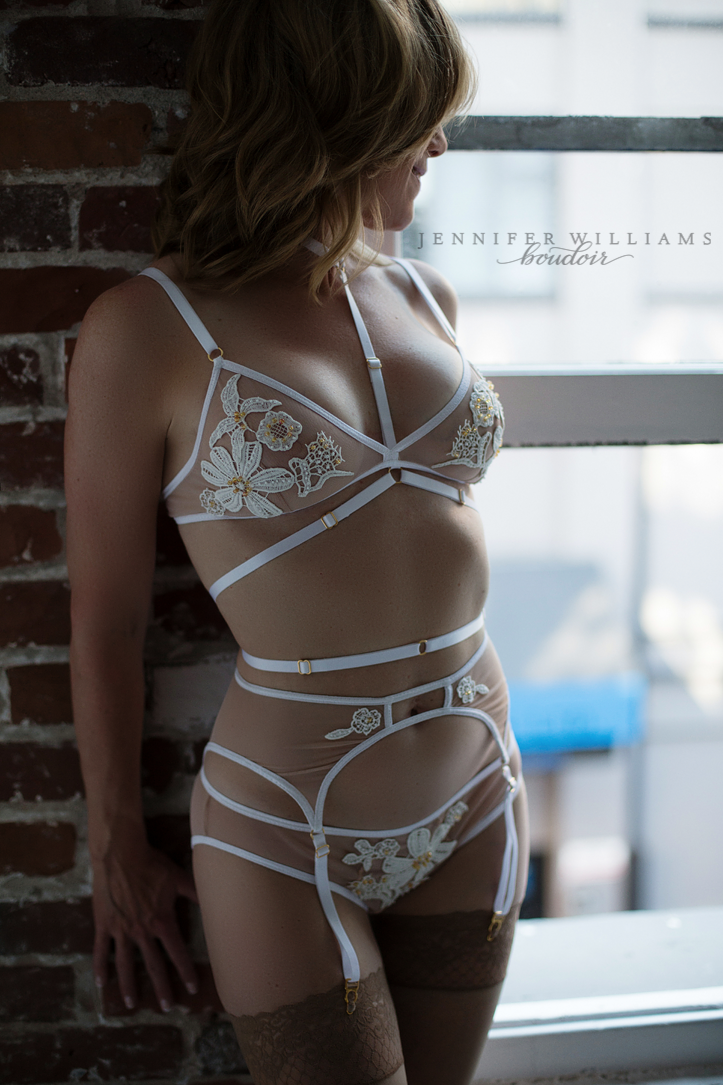 Jennifer Williams Boudoir 009