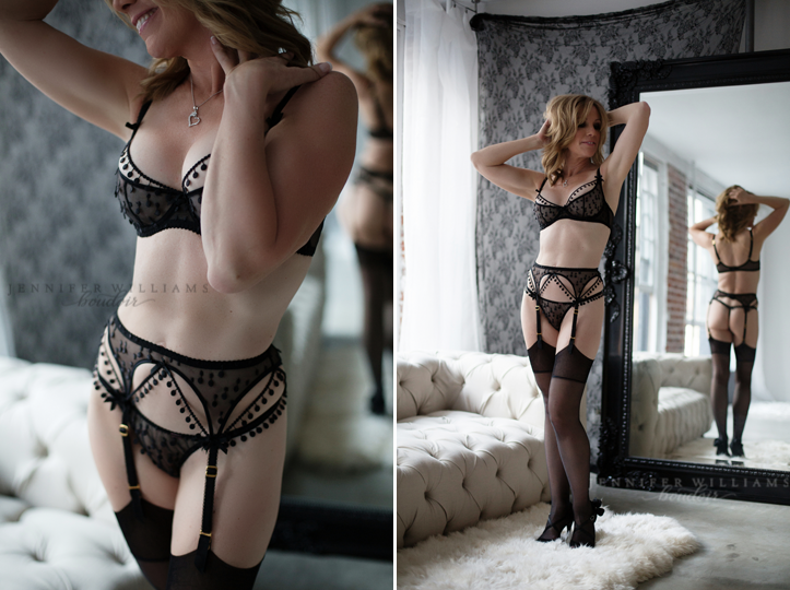 Jennifer Williams Boudoir 013