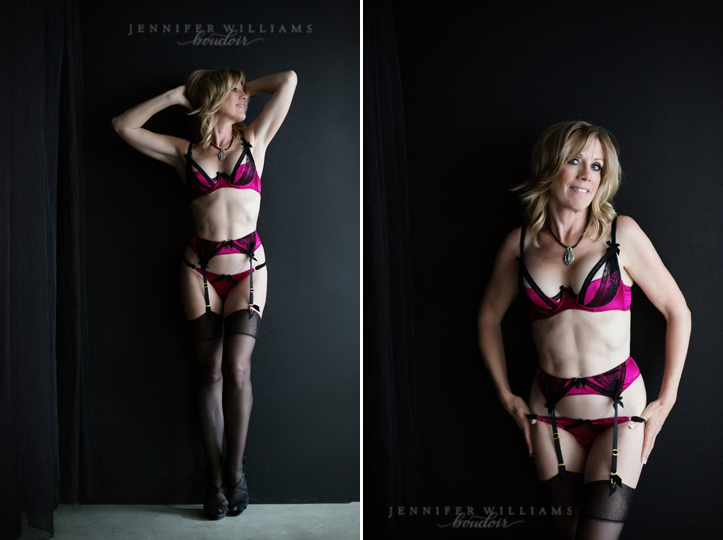 Jennifer Williams Boudoir 014