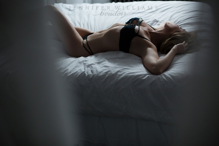 Jennifer Williams Boudoir 018
