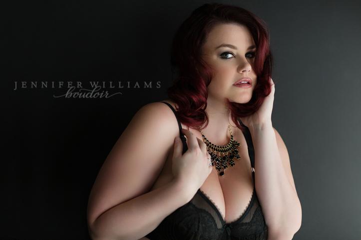 Jennifer-Williams-Boudoir-Photographer-0031