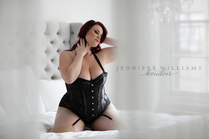 Jennifer-Williams-Boudoir-Photographer-006