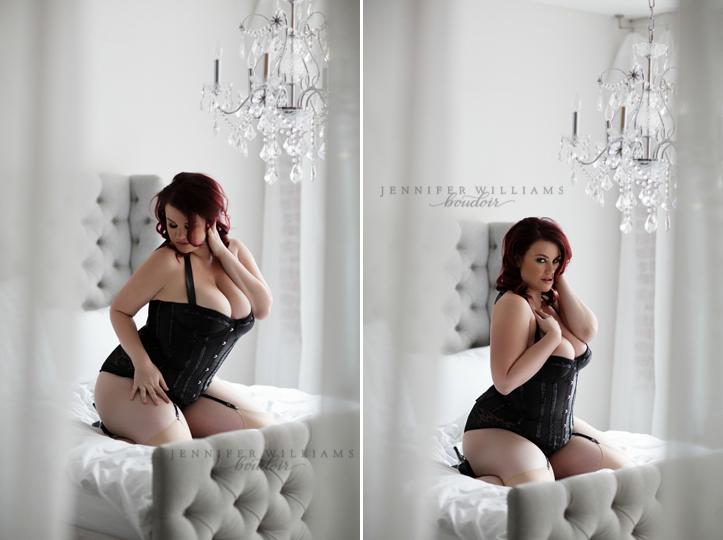 Jennifer-Williams-Boudoir-Photographer-0081