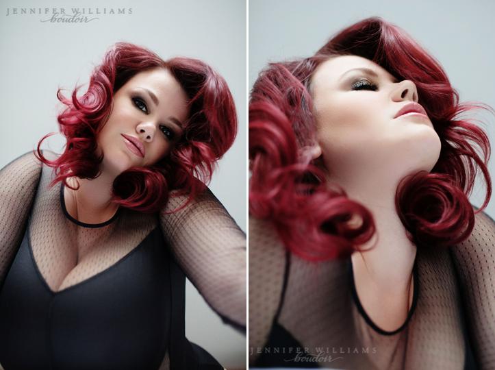 Jennifer-Williams-Boudoir-Photographer-0101