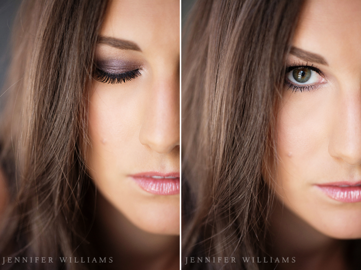 Kelly-Trerise-Makeup-Queen-002