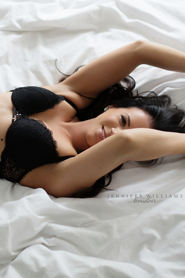 boudoir photography- Miss S 001