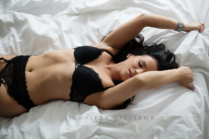 boudoir photography- Miss S 002