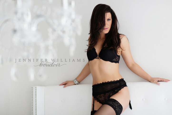 boudoir photography- Miss S 004