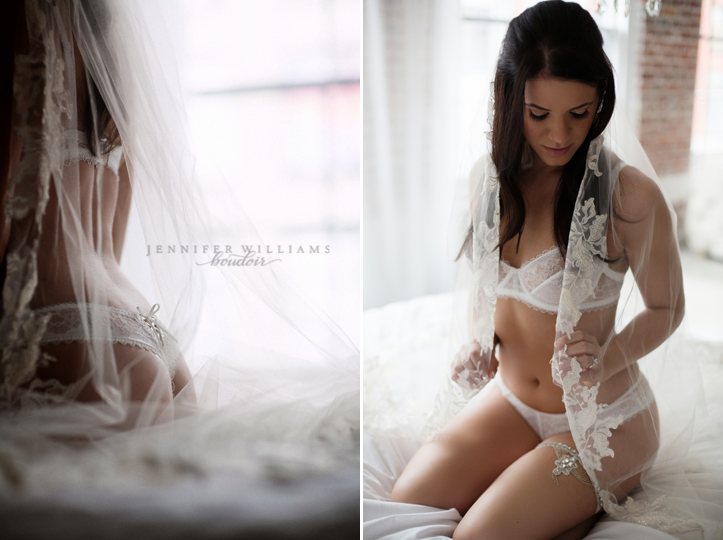 boudoir photography- Miss S 009