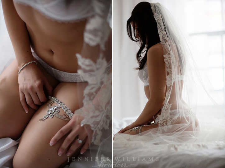 boudoir photography- Miss S 010