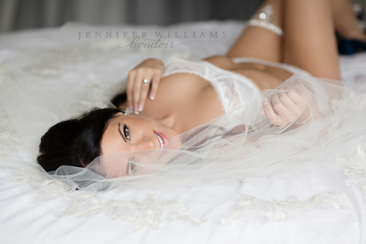 boudoir photography- Miss S 011