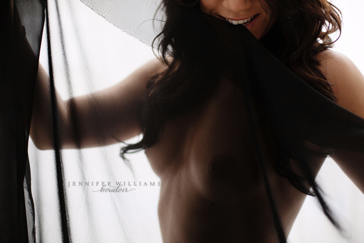 boudoir photography- Miss S 014