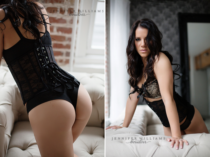boudoir photography- Miss S 016