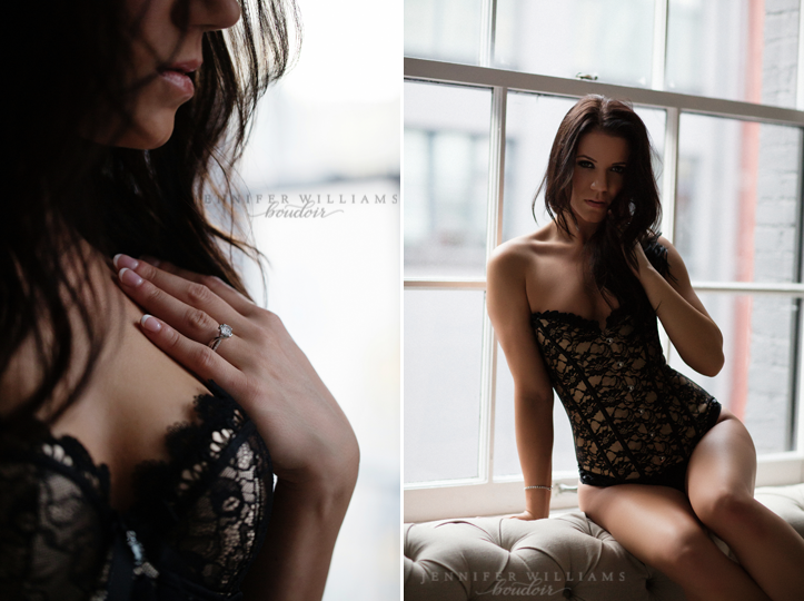 boudoir photography- Miss S 019