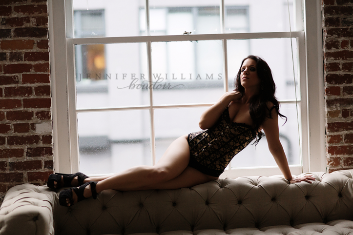 boudoir photography- Miss S 023