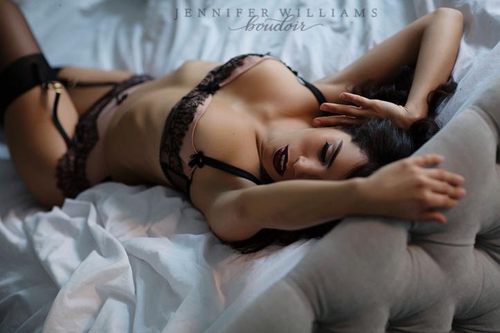 twilight-boudoir-session-004