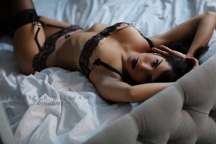 twilight-boudoir-session-005