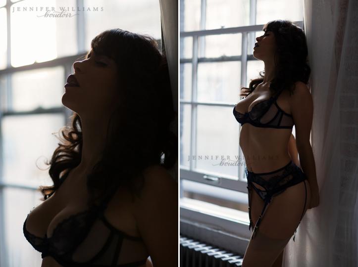 twilight-boudoir-session-006