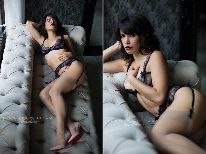 twilight-boudoir-session-012