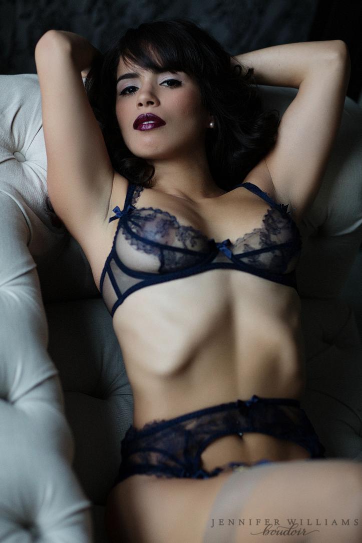 twilight-boudoir-session-015