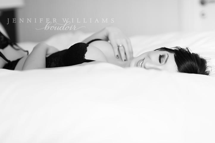0007 vancouver-photographer-jennifer-williams-boudoir-photography-studio-00074
