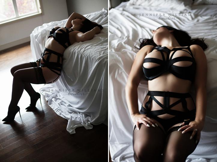 Jennifer Williams Boudoir Photographer 004