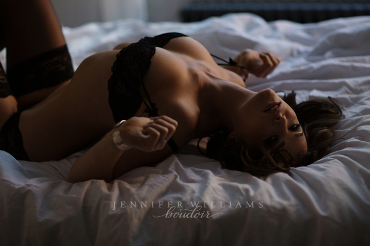 Jennifer Williams Boudoir 003