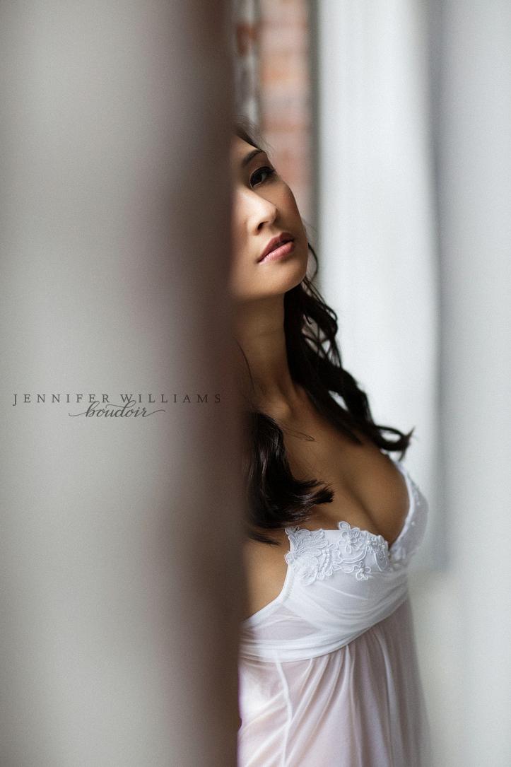 Jennifer Williams- Boudoir Photographer 006