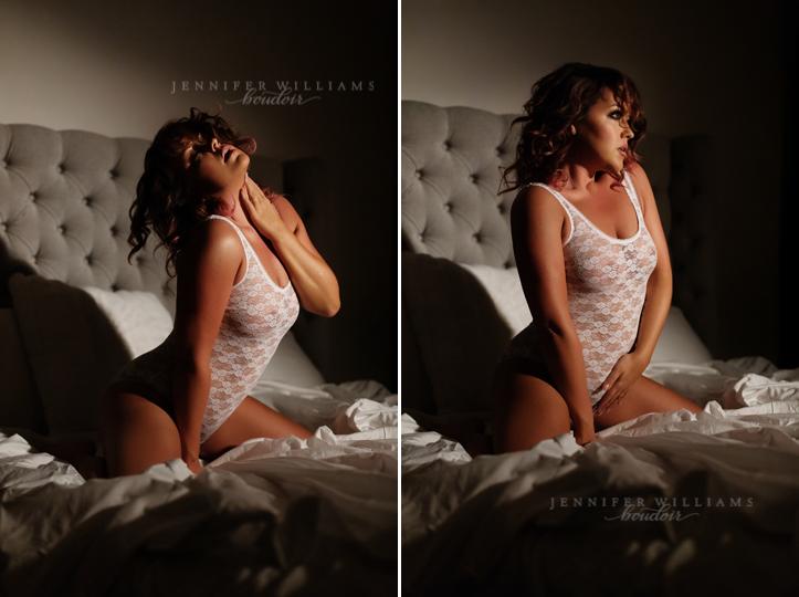 Vancouver Boudoir Photographer Jennifer Wiliams 007