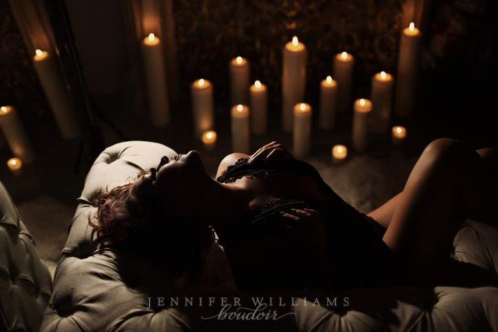 Vancouver Boudoir Photographer Jennifer Wiliams 012