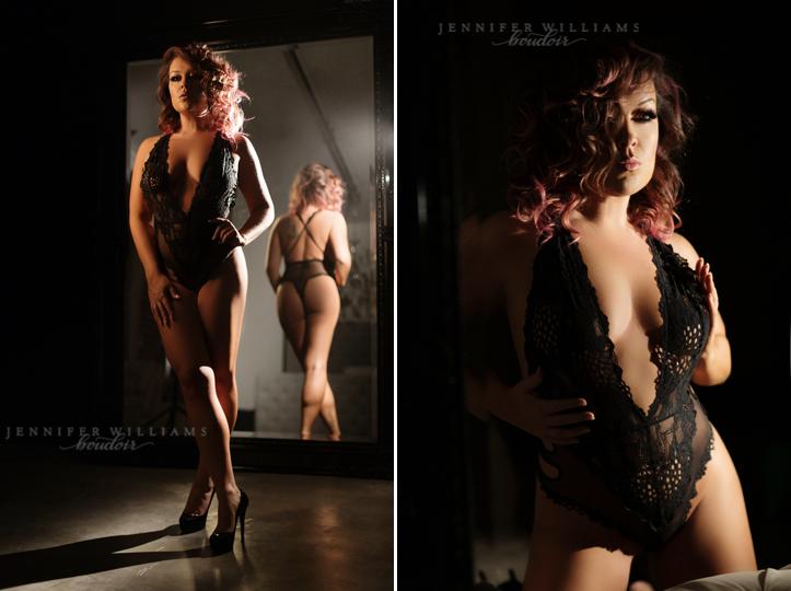 Vancouver Boudoir Photographer Jennifer Wiliams 015