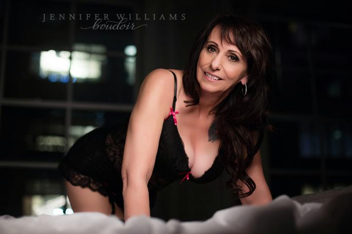 Vancouver boudoir photographer 005