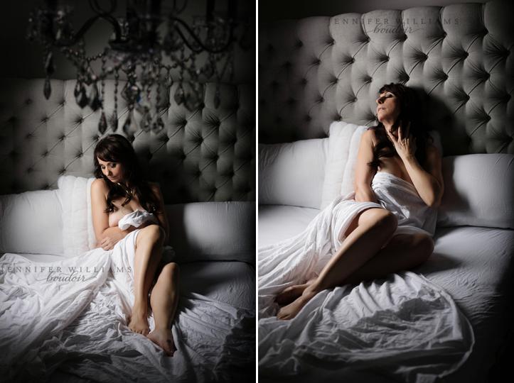 Vancouver boudoir photographer 010